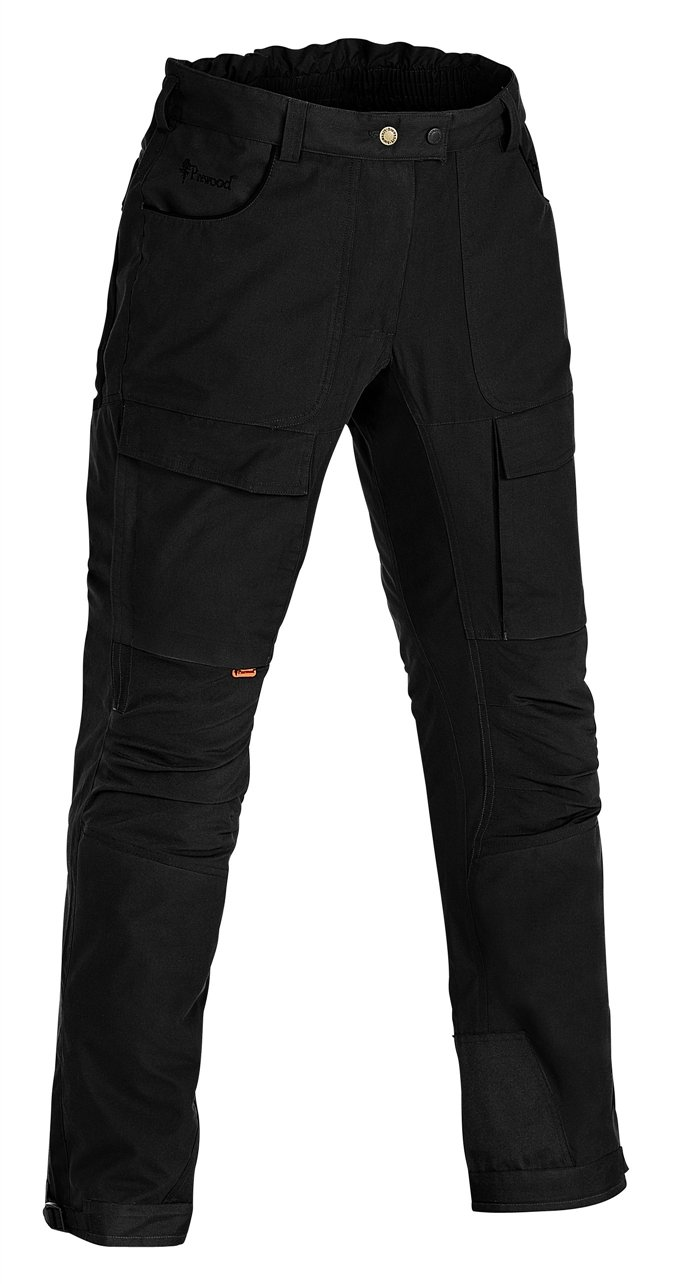 Pinewood Damen Outdoorhose Himalaya