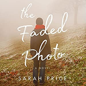 The Faded Photo Audiobook
