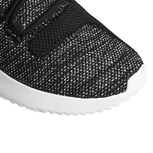 Basses Shadow adidas Knit Homme Tubular Sneaker Gris IBnwC7q