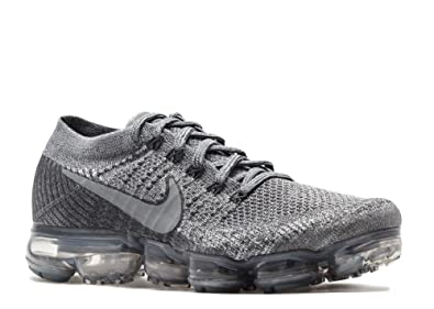 72f4f700fdb Image Unavailable. Image not available for. Color  NikeLab Air Vapormax  Flyknit - 899473-005 ...