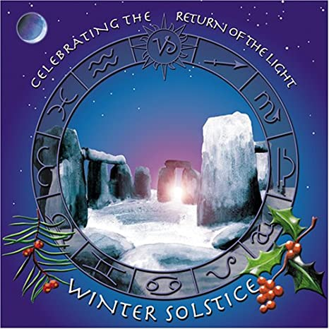 Celebrate winter solstice cards pack of 20 cards 4 of each design celebrate winter solstice cards pack of 20 cards 4 of each design with brightly coloured envelopes 12cm x 12cm astrocal amazon office products m4hsunfo