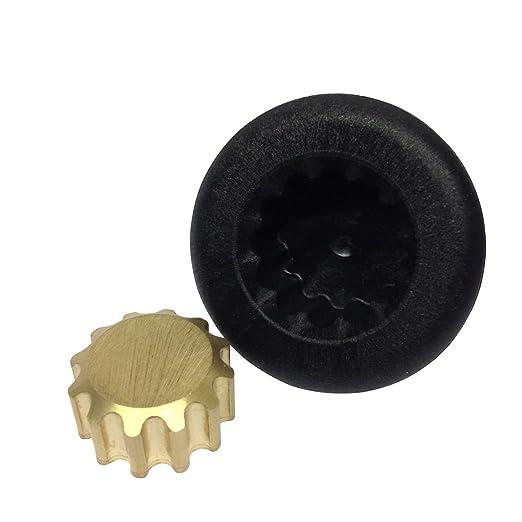 Blender Jarra Kit de reparación Compatible con Kitchenaid New ...