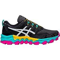 ASICS Gel-Fujitrabuco 8, Zapatillas de Correr Mujer