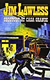 img - for Shootout at Casa Grande book / textbook / text book