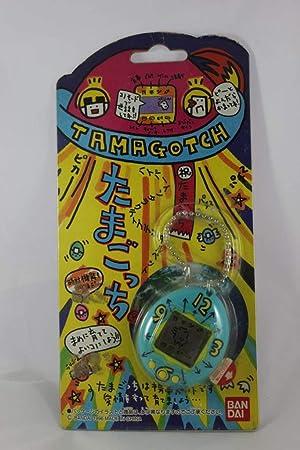 Amazon.es: Tamagotchi (japan import)