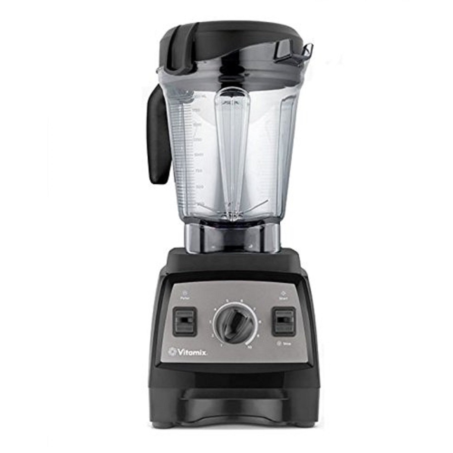 Best vitamix professional series 300 blender