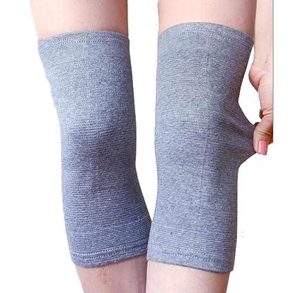 22 rimedi naturali per eliminare in un attimo il dolore al ginocchio e 16 consigli per prevenirlo
