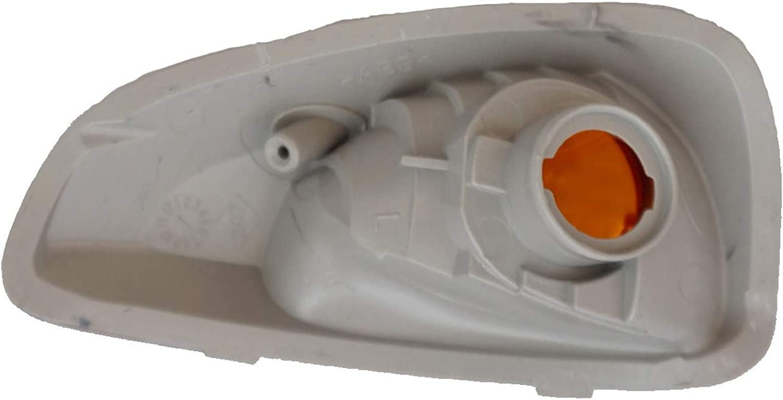 7485120621 Indicador de espejo lateral izquierdo Master Movano Twowinds