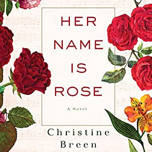 Her Name Is Rose Audiobook