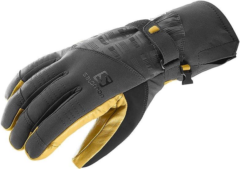 Salomon Propeller Handschuhe Damen | Review & Test