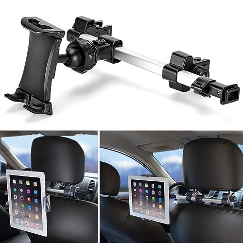 iKross Car Tablet Mount