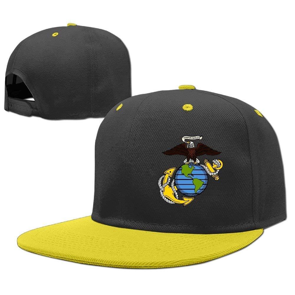 zengjiansm Gorras béisbol Hip Hop Baseball Caps Adjustable Hats ...