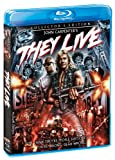 They Live (Coll