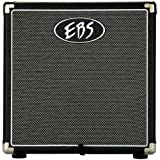 EBS Sweden AB EBS-S120 Bass Combo Amplifier
