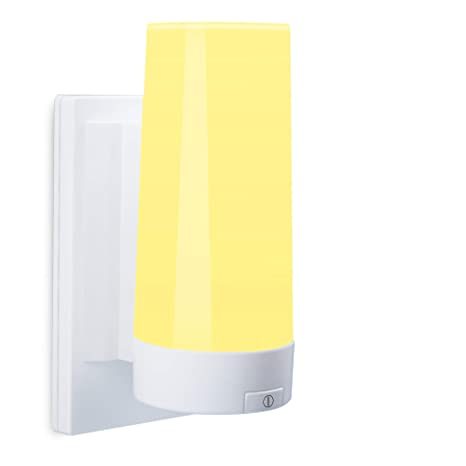 Biglight Wall Sconce Light Battery Operated Wireless Stick On Lamp Cordless Hallway Lights