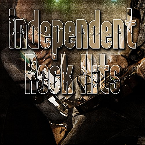 Mr Brightside By Independent Rock Hits On Amazon Music