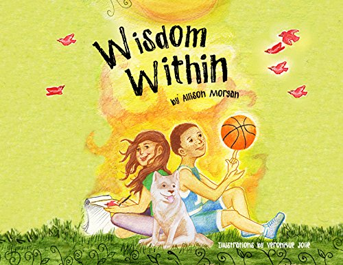 Wisdom Within