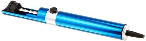 Weller 7874b Werkzeuge Pack 1 Gewerbe Industrie Wissenschaft