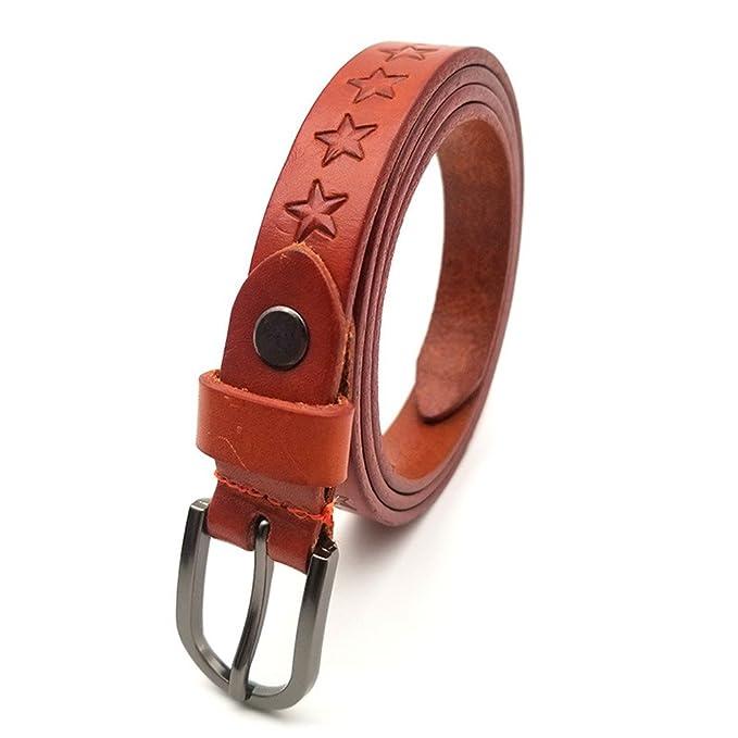 85fc3dff046 Cinturón Cinturones Para Vestidos Mujer Cinturón De Cintura, Correa De  Cuero, Moda De Verano