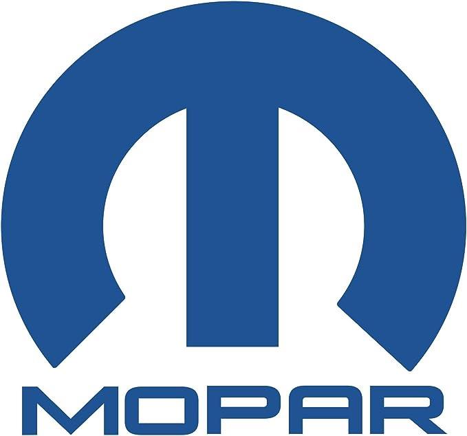 For 2007-2012 Jeep Liberty PCV Valve Mopar 63813QX 2008 2010 2009 2011