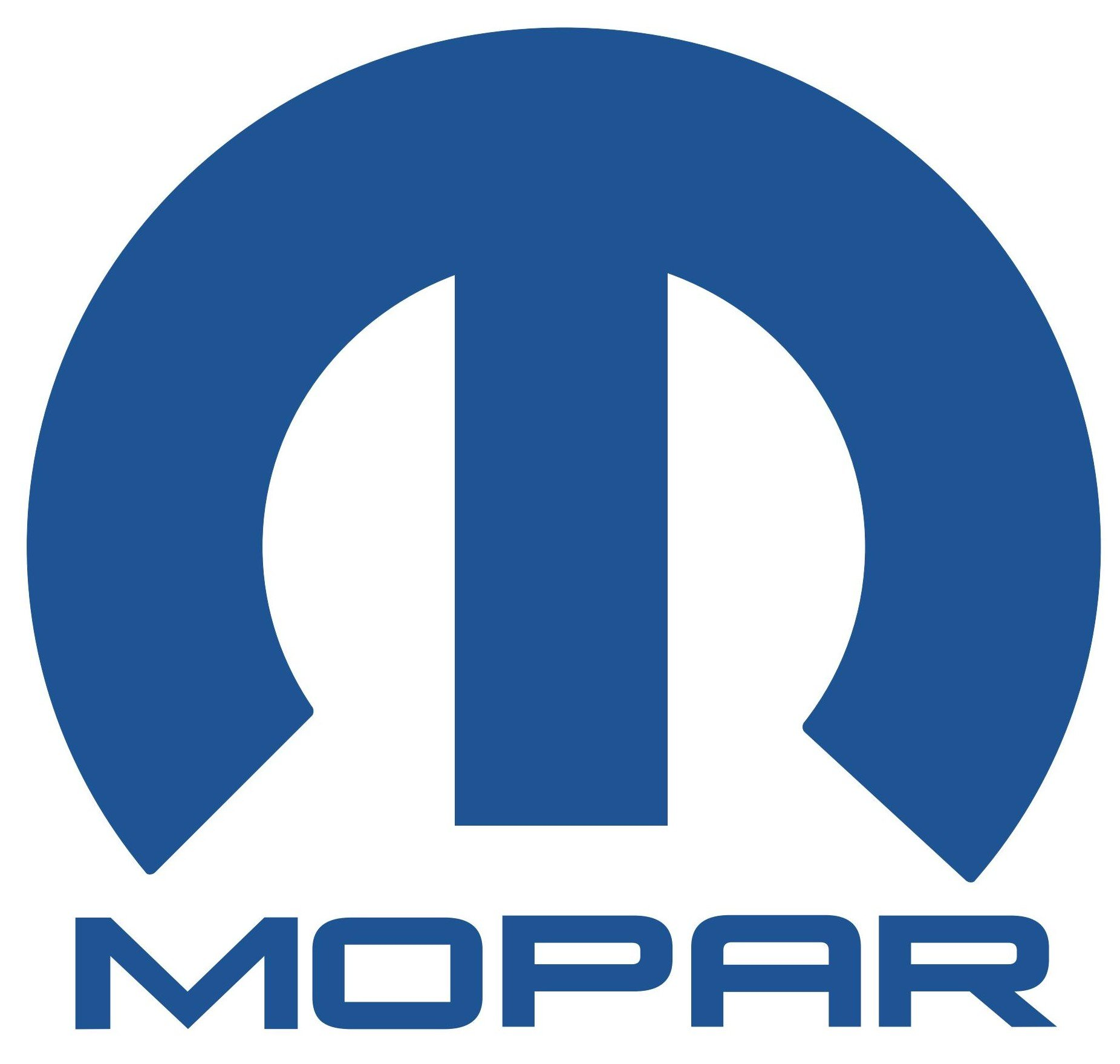 Mopar 68001777AA Head Gasket Set by Mopar (Image #1)