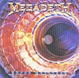 Megadeth: Super Collider [Shm-CD] (Audio CD)