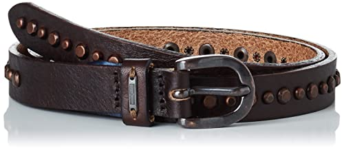 Tommy Hilfiger, Cinturón para Mujer