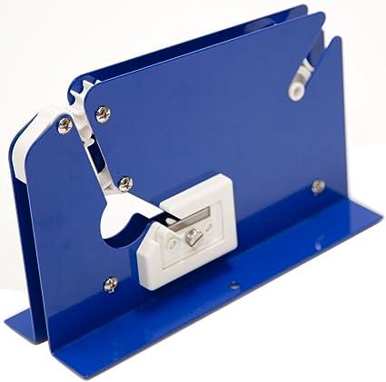 AMZ Taper para bolsa. Dispensador de cinta de sellado de ...