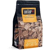 Weber® Räucherchips Buche, 700 g