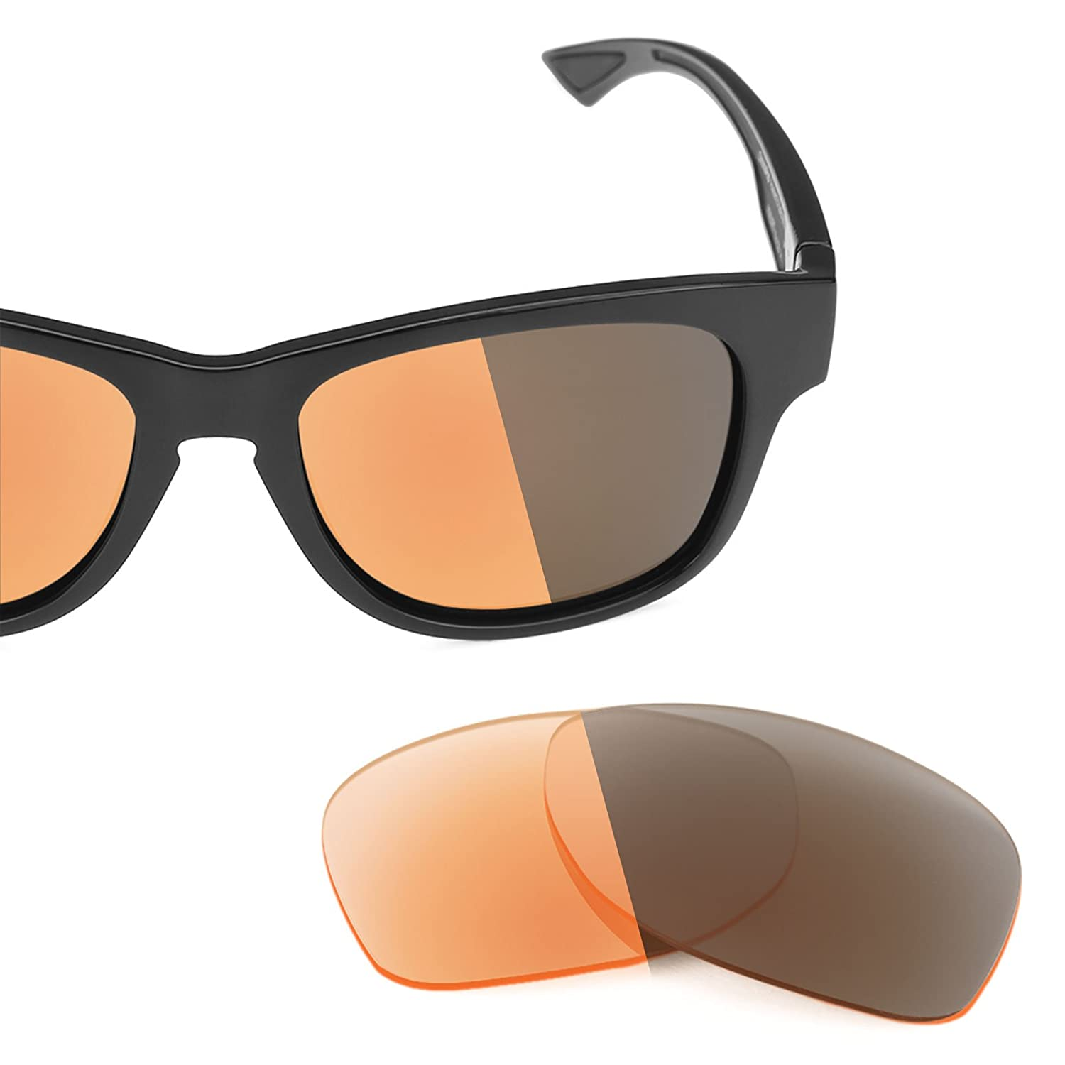 Revant Replacement Lenses for Smith Wayward