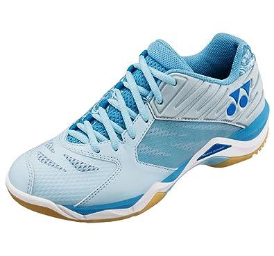 Yonex Badmintonschuh Damen Power Cushion Comfort Z