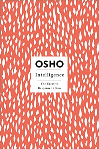Osho Intelligence Pdf