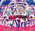 μ's(ミューズ) / μ's Best Album Best Live! collection II[初回完全限定生産超豪華盤]