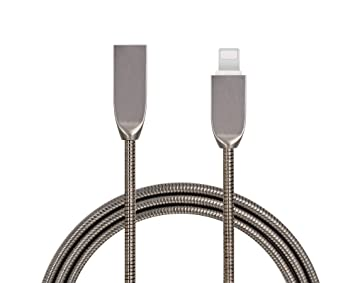 Cable compatible con Samsung galaxy s9 cable USB tipo C ...
