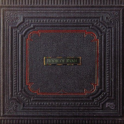 Book of Ryan (Bonus Track Edit...