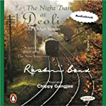 Night Train at Deoli: And Other Stories | Ruskin Bond