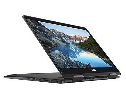 Amazon com: 2019 Flagship Dell Inspiron 15 7000 15 6