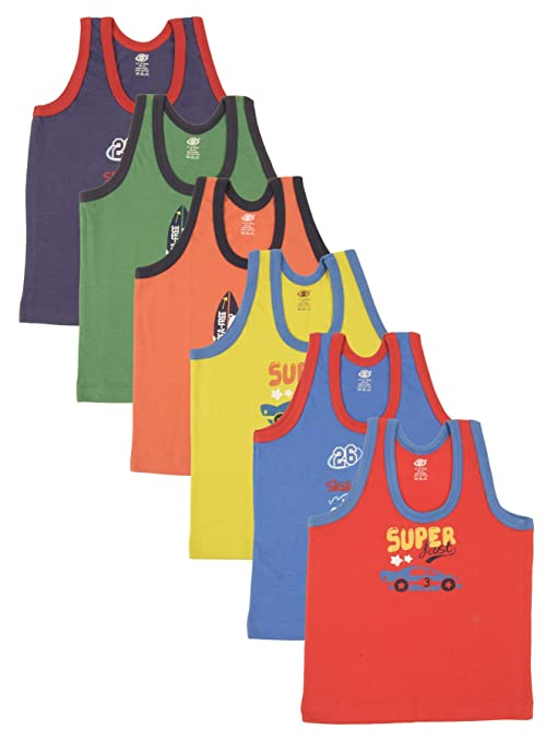 activewear brand logos zero baby clothes manufacturers