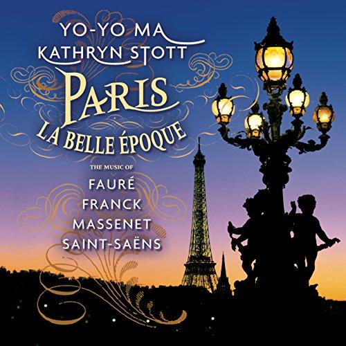 Paris - La Belle Époque (Remas...