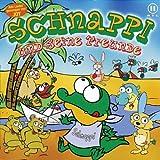 Schnappi und Seine Freunde