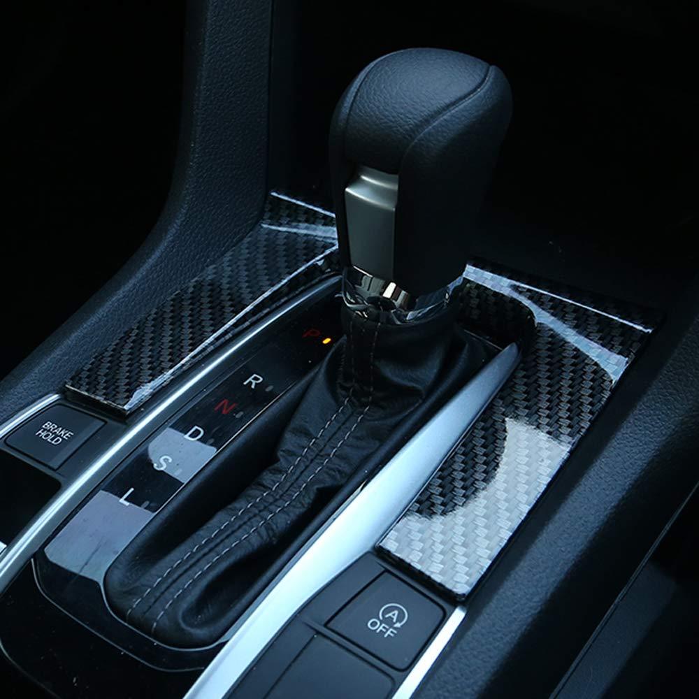 Downstream Front /& Rear O2 Sensor fits for Acura TL 07-14 Honda Pilot 09-15 V6