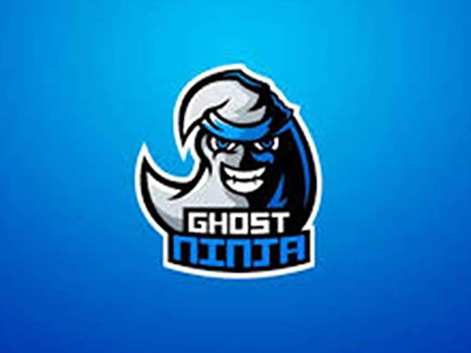 Watch Ghostninja Prime Video