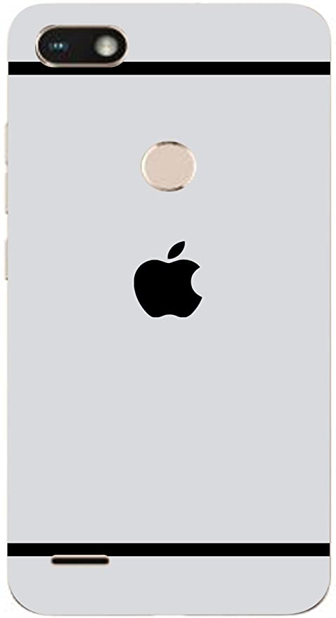 best cheap 84702 72af8 Trahas Designer Soft Back Cover for Tecno Camon I Sky: Amazon.in ...