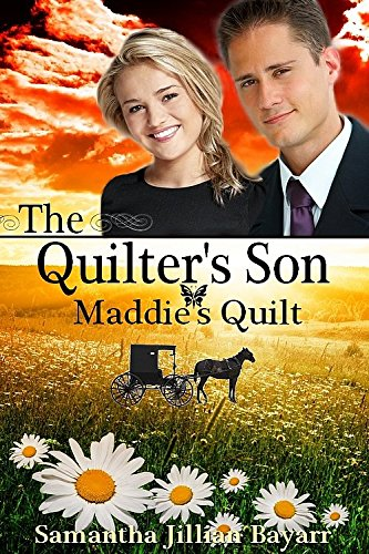 quilters son - 2