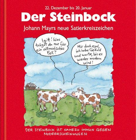 sternzeichenbcher-der-steinbock-22-dezember-bis-20-januar