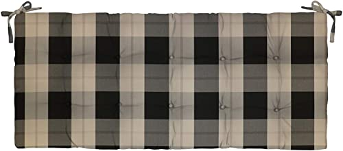 RSH D cor Indoor/Outdoor Grey Brown Tan Print