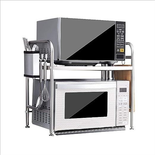 Rejilla de cocina - rejilla de horno microondas rejilla de ...