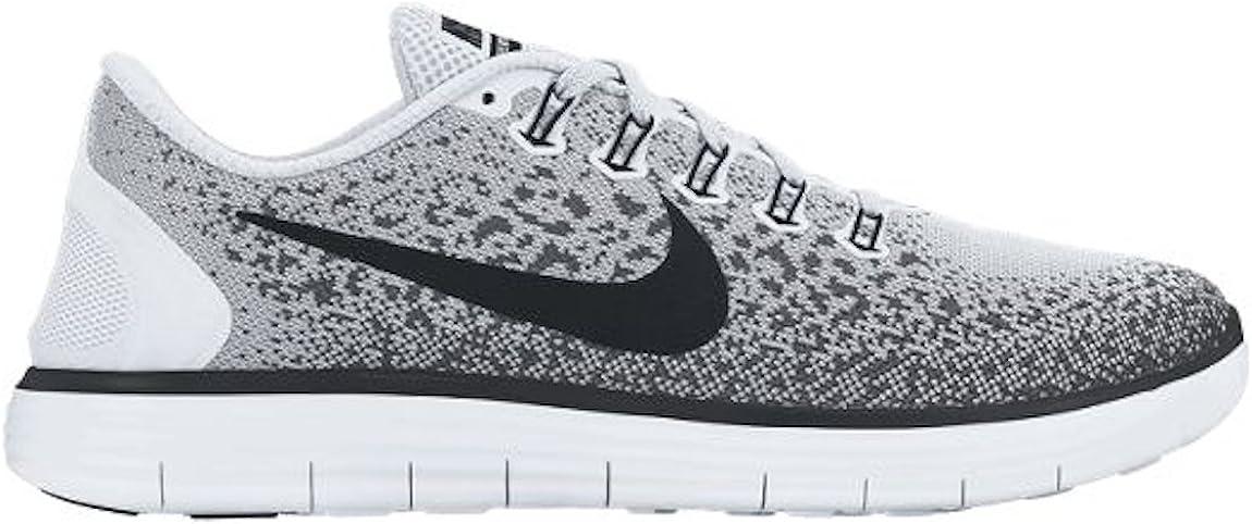 Amazon.com   Nike Men's Free RN