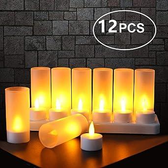 TC-L fluorescents /à ballast /électronique avec protection d/état anormale 3AAA YZ-158EAA 220-240V 55//58W Ballasts /électroniques T8