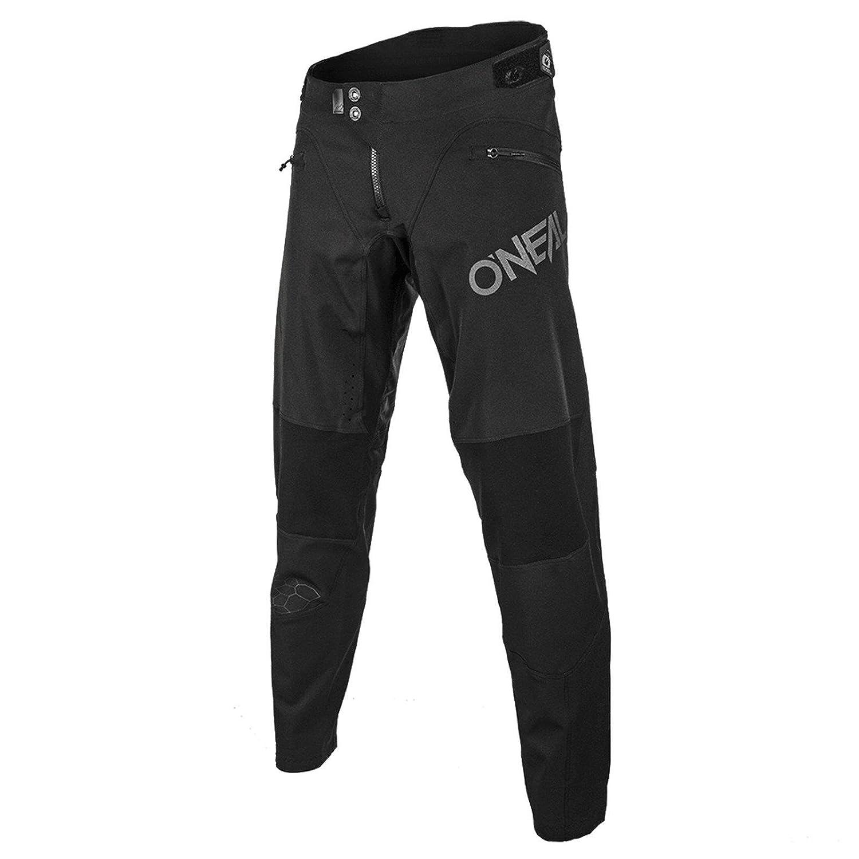 ONeill Legacy Pants schwarz 34//50